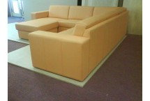 Brodway sedačka